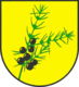 Coat of arms of Jörl