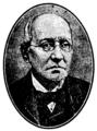 Johan Edvard Lundström (1815-1888).png