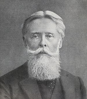 Johannes Christiaan de Marez Oyens - Johannes Christiaan de Marez Oyens