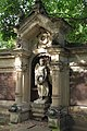 Johannisfriedhof Dresden 2012-08-28-0142.jpg