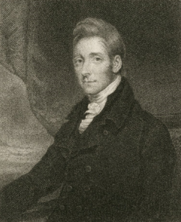 John Bowdler the Younger English essayist, poet and lawyer