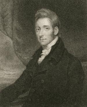 John Bowdler the Younger - Image: John Bowdler