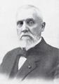John L. Vance 005.png