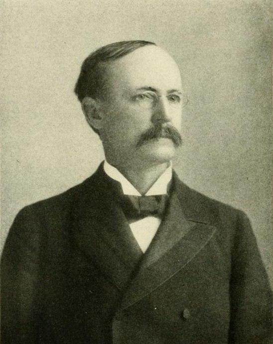 John Mellen Thurston.jpg