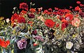 John Singer Sargent - Poppies (11425224076).jpg