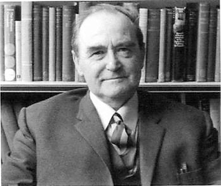J. S. Roskell English historian