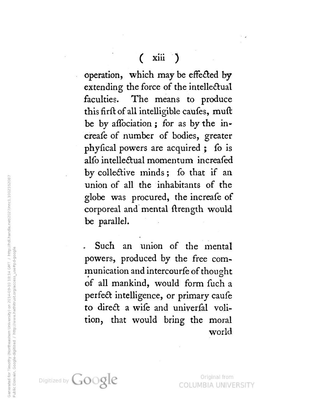 Page:John Stewart - The Apocalypse of Nature pdf/20 - Wikisource