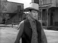 John Wayne in Tall in the Saddle 2.png