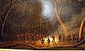 John glover, danza d'indigeni della terra van diemen (tasmania) al chiar di luna, 1831-45 ca. 02.JPG