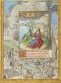 John on Patmos Master of Lübeck Bible.jpg