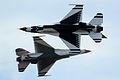 Joint Base McGuire-Dix-Lakehurst Open House 140511-F-KA253-060.jpg