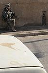Joint Patrol in Eastern Baghdad DVIDS142133.jpg