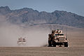 Joint Patrol in Ghazni Province DVIDS274013.jpg