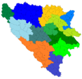 Joint cantonisation proposal of HDZ-SDA of August 1992.png