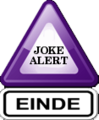 Joke Alert Einde.png