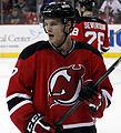 Jon Merrill - New Jersey Devils 2.jpg