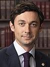 Jon Ossoff Senate Portrait 2021 (cropped).jpg