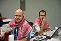 Jon and Bassel.jpg