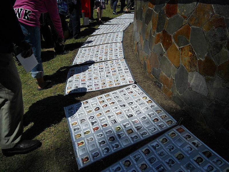 File:Jonestown Memorial Service Pictures.jpg