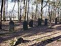 Joodse begraafplaats Oirschot.JPG