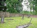 Joodse begraafplaats Zaltbommel Oliemolen.JPG