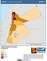 Jordan Population Density, 2000 (5457621852).jpg