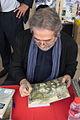 Jordi Savall 2104.jpg