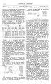 José Luis Cantilo - 1926 - Necesidades del ferrocarril, Construcción de los nuevos ramales. Ramal de La Plata a Avellaneda, Ramal Carlos Beguerie-Azul, Ramal a Olavarría, Pavimentación de las plantas urbanas de las ciudades.pdf