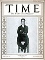 José Raúl Capablanca-TIME-1925.jpg