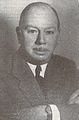 José Ramón de Amézaga Botet.jpg