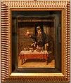 José serra, il venditore di balocchi, 1873 (coll. priv.) 01.jpg