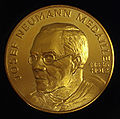Josef-Neumann-Medaille.jpg