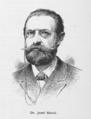Josef Slavik 1885 Mukarovsky.png