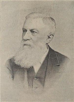 Joseph Edkins - Missionary to China