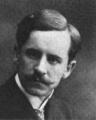 Joseph Hormisdas Rainville.png
