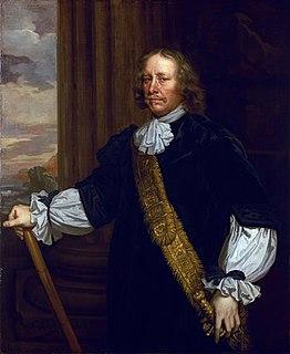 Joseph Jordan English admiral