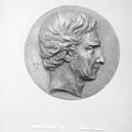 Joseph Louis Gay-Lussac, French physician and scientist (1778–1850) MET 31566.jpg