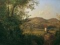Joseph Rebell - Ansicht von Pöggstall - 7850 - Kunsthistorisches Museum.jpg