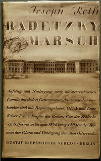external image 200px-Joseph_Roth_Radetzkymarsch_1932.jpg