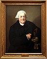 Joshua reynolds, ritratto di mr. duheney, 1770-80 ca.jpg