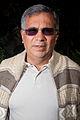 Juan Carreón (4553874824).jpg