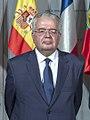 Juan José González Rivas en Sevilla en 2017 (1).jpg