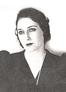 Juana de Ibarborurou.jpg