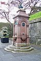 Jubilee Fountain - geograph.org.uk - 1569022.jpg