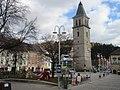 Judenburg, Austria - panoramio (1).jpg