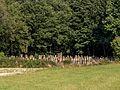 Judenfriedhof-Zeckendor-P9110039.jpg