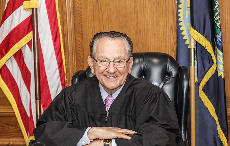 File:Judge Frank Caprio.jpg