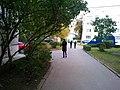 Jugla, Tirzas iela, Riga, Latvia - panoramio (12).jpg