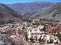 Jujuy - Pueblo de Purmamarca 07.jpg