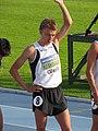 Jukka Keskisalo.jpg